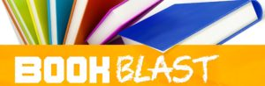 2BookBlast_Banner